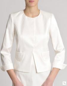 奥利维·格兰特女装24707款