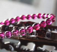 菩提晶品珠宝首饰23948款