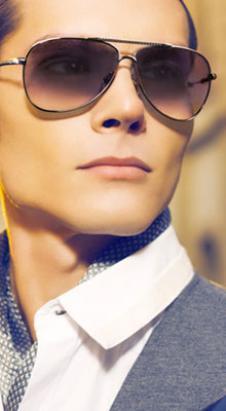 雪狼SNOWWOLF眼镜品牌眼镜样品