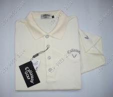 卡拉威CALLAWAY运动品牌服饰样品外套
