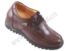 菱光鞋业27751款