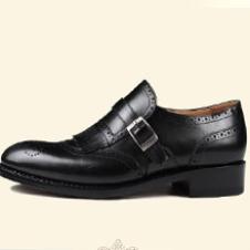 ROUUER鞋业25580款