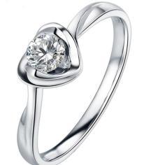 丰沛珠宝珠宝首饰26100款
