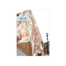 ALA围巾丝巾36372款