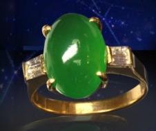 亿宝珠宝时尚饰品27959款