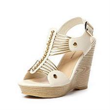 奥芙妮女鞋样品