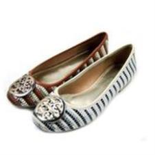 达芙妮印象鞋业29245款