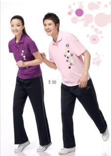 荣超2013春夏休闲服饰样品男女装T恤