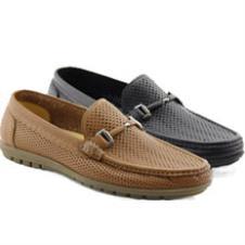 卡丹路鞋业鞋业26816款