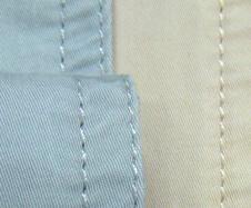 联邦三和服装面料34708款