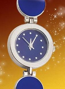 SQS配饰品牌手表样品