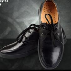 蜘蛛王鞋业27044款