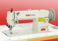 永工缝纫机工业缝纫设备23988款