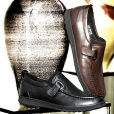太子龙鞋业27498款