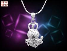 中金珠宝首饰31457款