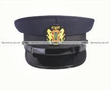 九洲帽子手套35600款