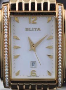 blita百利达表业亚洲 国际 免税店 官网 百利达 纯正瑞士手表高清图片
