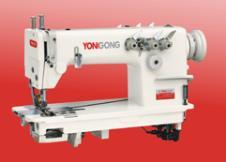 永工缝纫机工业缝纫设备23989款
