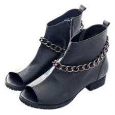 ieq鞋业28618款