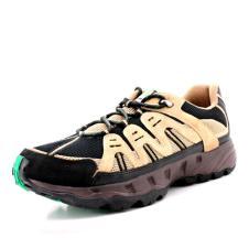 瑞蛙鞋业32471款