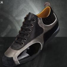 蜘蛛王鞋业27047款