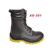 安一鞋业32920款