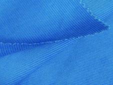 宁纺服装面料35122款
