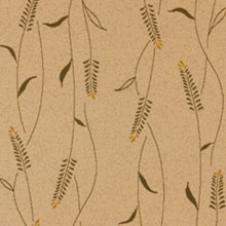 山花地毯家纺样品