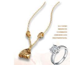港福珠宝珠宝首饰31785款
