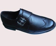 亚洲人鞋业33046款