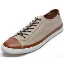 卡翰鞋业23966款