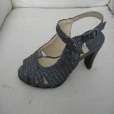 COBA鞋业31213款