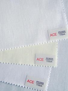 ACE衬料垫料33973款
