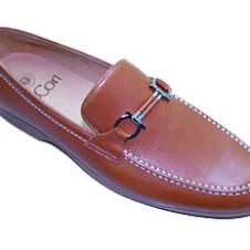 爵狮帝尼鞋业26103款