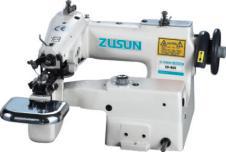 中森工业缝纫设备27420款