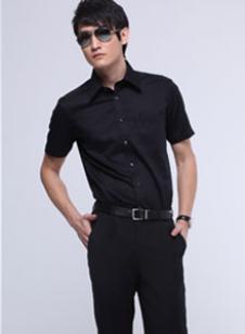 G2000 Man服装品牌休闲装样品