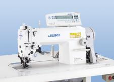 华东工业缝纫设备25796款