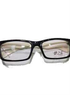 毛源昌腕表眼镜32358款