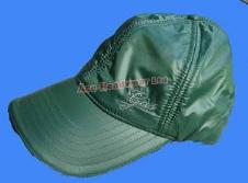 冠达帽子手套35973款