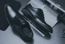英步鞋业25440款