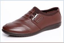 邦赛鞋业32286款
