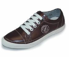 铭品鞋业27138款