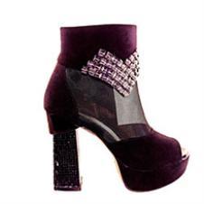 艾米奇鞋业29976款