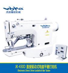 杰凯工业缝纫设备27487款