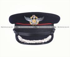 九洲帽子手套35602款