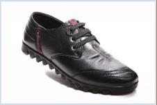 邦赛鞋业32289款
