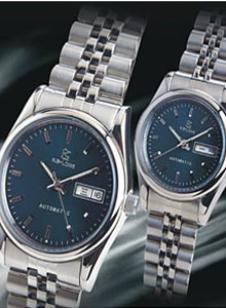 瑞朗ruilang配饰品牌手表样品