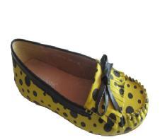 爱希伦鞋业32237款