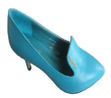爱希伦鞋业32240款