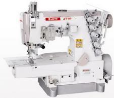 川田缝纫机工业缝纫设备24630款